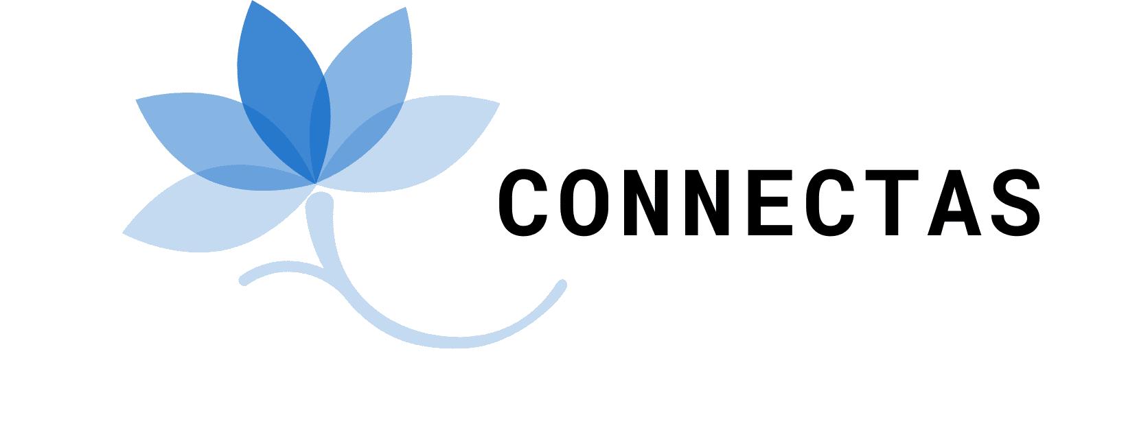株式会社コネクタス